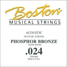 BOSTON BPH-024