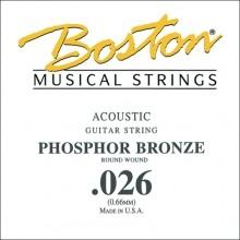 BOSTON BPH-026
