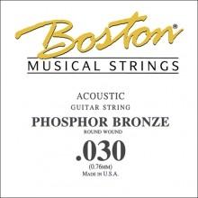 BOSTON BPH-030