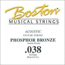 BOSTON BPH-038