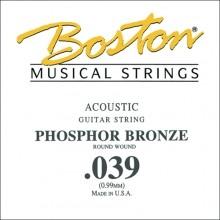 BOSTON BPH-039