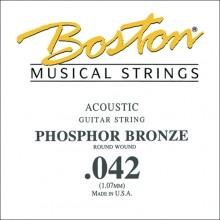 BOSTON BPH-042