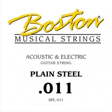 BOSTON BPL-011