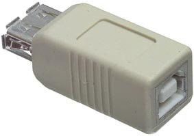 CMP-USB3
