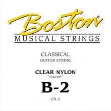BOSTON CN-2