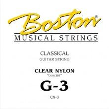BOSTON CN-3