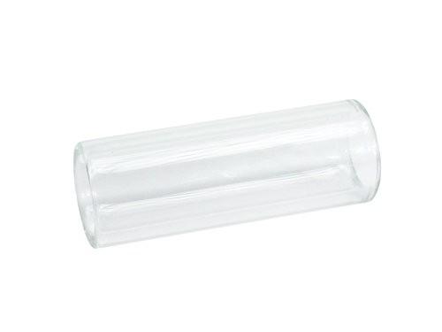 DUNLOP DL-202 - BOTTLENECK GLAS 18X22X62MM MEDIUM