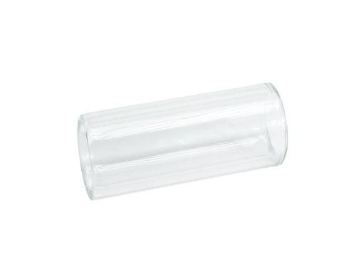 DUNLOP DL-210 - BOTTLENECK GLAS 20X25X60 MEDIUM