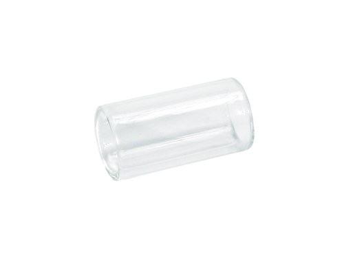 DUNLOP DL-212 - BOTTLENECK GLAS 17X35X51MM KORT