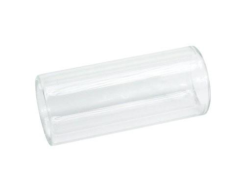 DUNLOP DL-215 - BOTTLENECK GLAS 20X29X69 MM MEDIUM