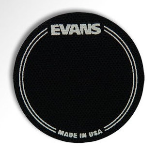 EVANS EQPB1 2-PACK