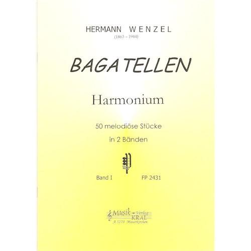WENZEL, HERMANN