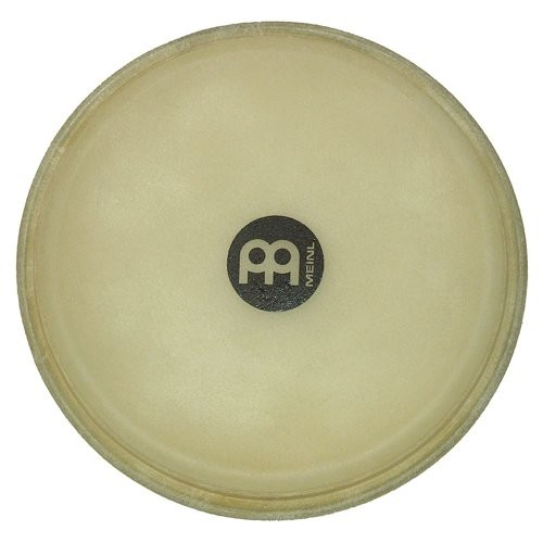 MEINL TS-C-02 TRUE SKIN HEAD