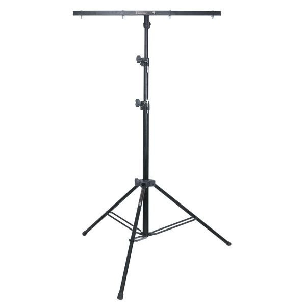 SHOWTEC 70910 LIGHT STAND (30KG)