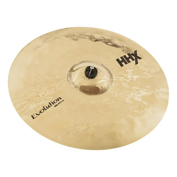 "SABIAN HHX 12012XE - BEKKEN 20"" RIDE EVOLUTION"