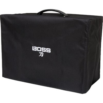 BOSS BAC-KTN212 AMP COVER - STOFHOES VOOR KATANA 212