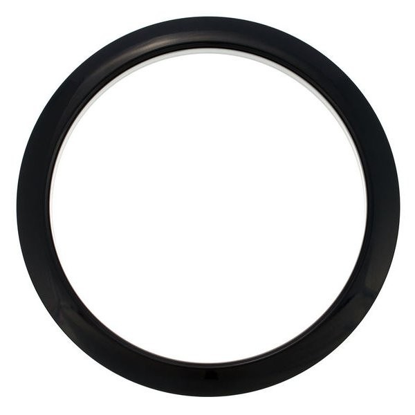 BASS DRUM O'S BLACK HBL5