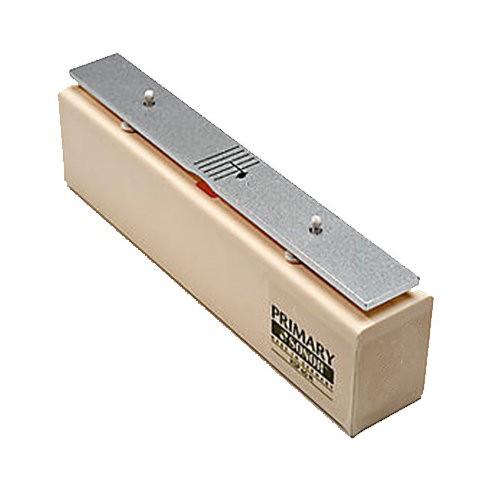 SONOR PRIMARY LINE KSP40M F1 - KLANKSTAAF METAAL TENOR / ALT