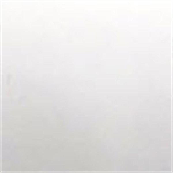 SHOWTEC 20253S - COLOR SHEET LIGHT FROST 122 X 53 CM