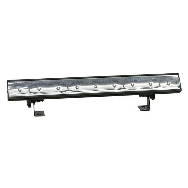 SHOWTEC 80327 - BLACKLIGHT UV LED BAR 50CM 9 X 3W