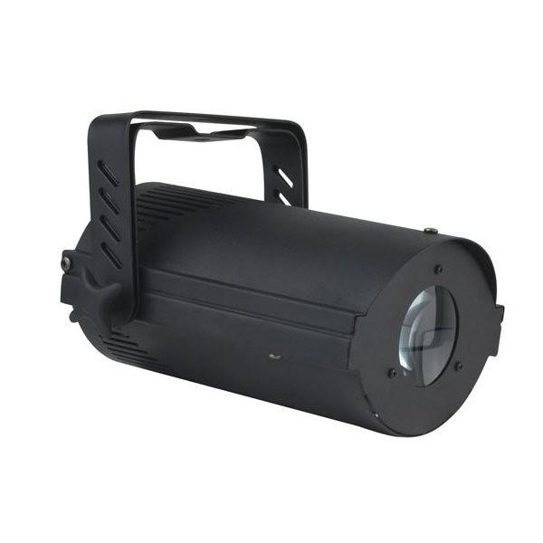 SHOWTEC DAZZLE 43059 - MOONFLOWER LED RGB 3W
