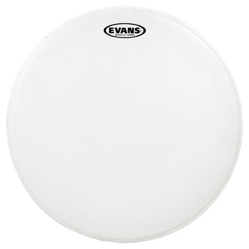 "EVANS B08G1 - DRUMVEL 8"" COATED"
