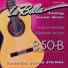 LA BELLA L-850-B CLASSIC