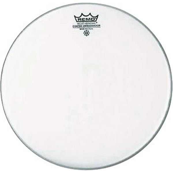 REMO PH-0108-00 HEAD FOR PRACTICE PADS