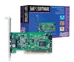 SWEEX CA000010