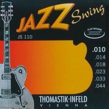 THOMASTIK JS-110 JAZZ SWING