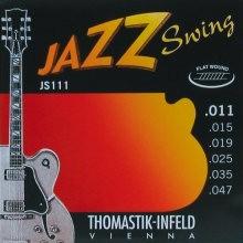 THOMASTIK JS-111 JAZZ SWING
