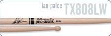 PROMARK TX808LW