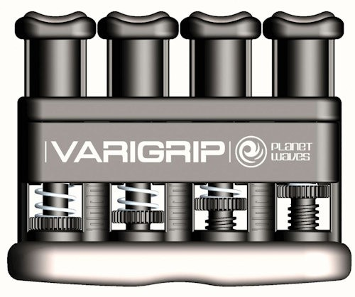 PLANET WAVES VG01 VARIGRIP