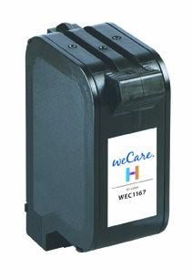 WECARE 1167