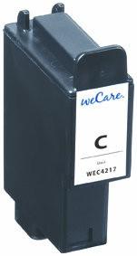 WECARE 4217