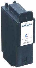 WECARE 4218
