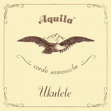 AQUILA AQ-33U