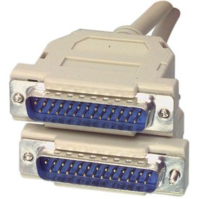 CABLE-125