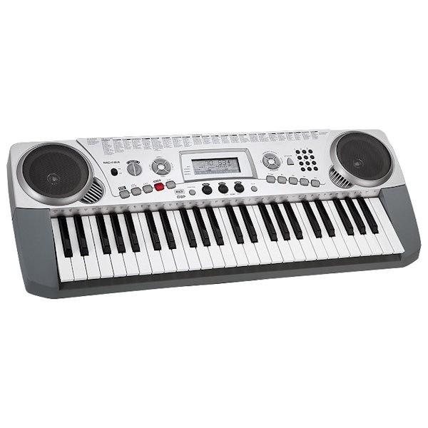 Medeli MC49A 4 octaafs keyboard