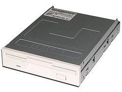 SAMSUNG 4301051