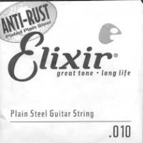 ELIXIR 13010