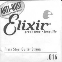 ELIXIR 13016
