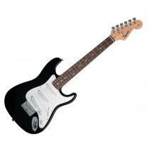 SQUIER STRATOCASTER AFFINITY 031-0101-506