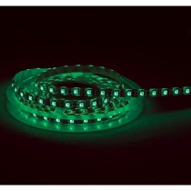 Showtec 42800 RGB led lichtslang (Flex-strip dropper) 12Volt / 36Watt. Lengte 5 meter.