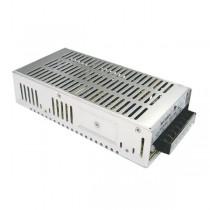 SHOWTEC 60191 - VOEDING 12V 100W