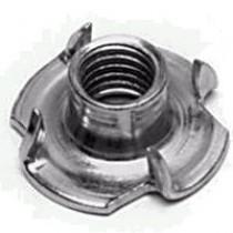 PENN ELCOM 9508-1 - INSLAGMOER M8