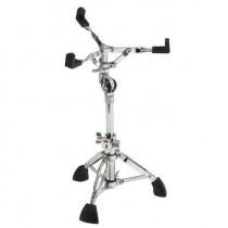 Gibraltar 9606 standaard voor een snare drum