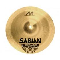 SABIAN AA 21416