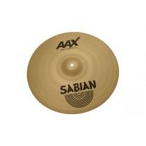 SABIAN AAX 21668X