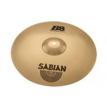 SABIAN B8 41406